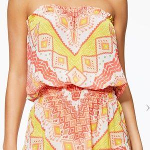 RAMY Brooke Marcie dress xxs